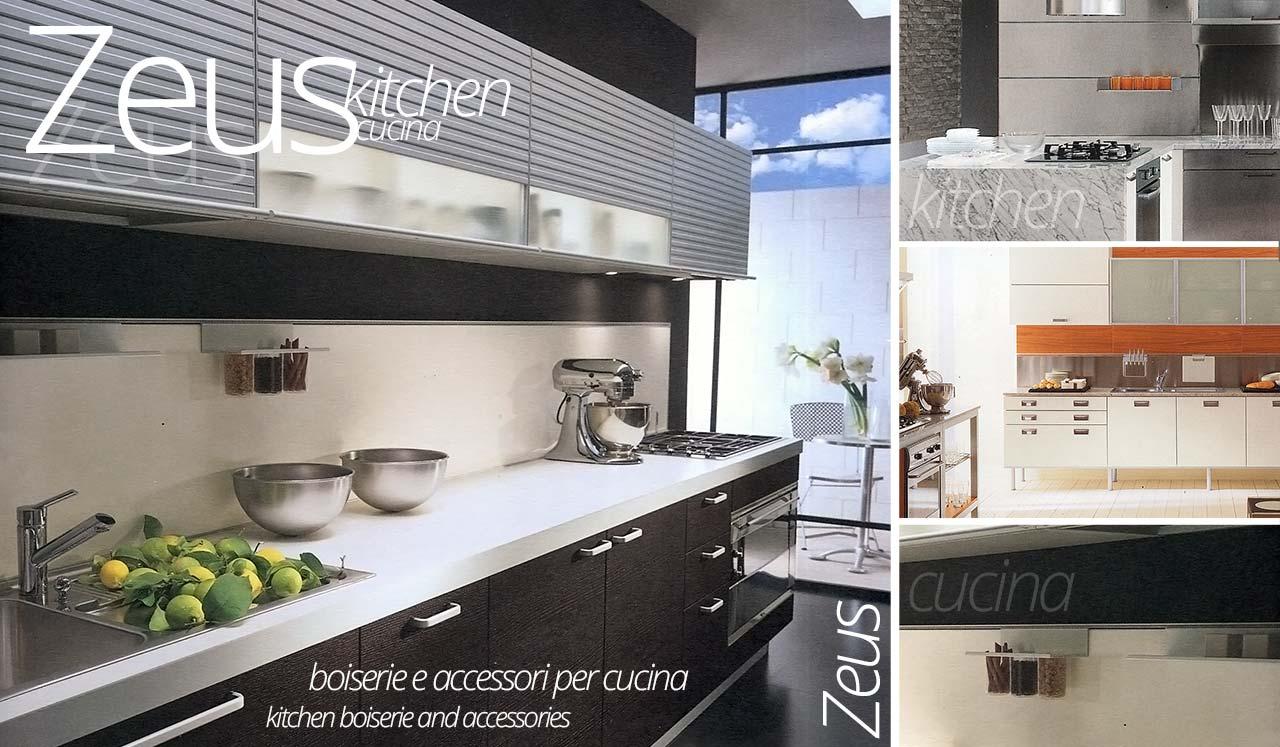 Zeus-cucina-60x35