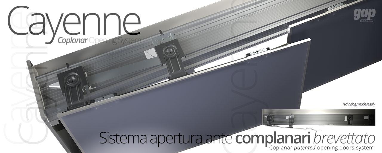 cayenne-100x40
