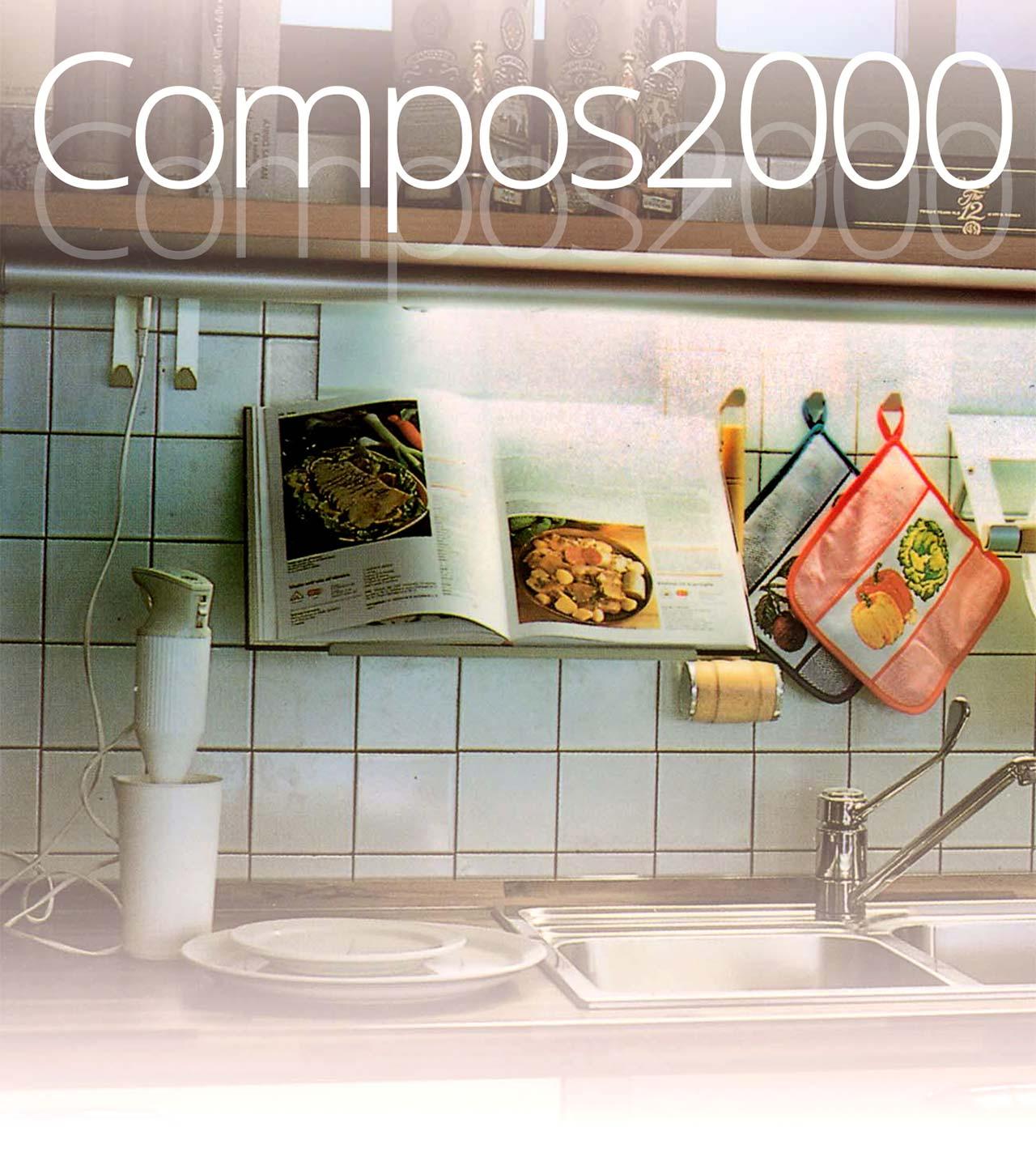 compos2000-32x25