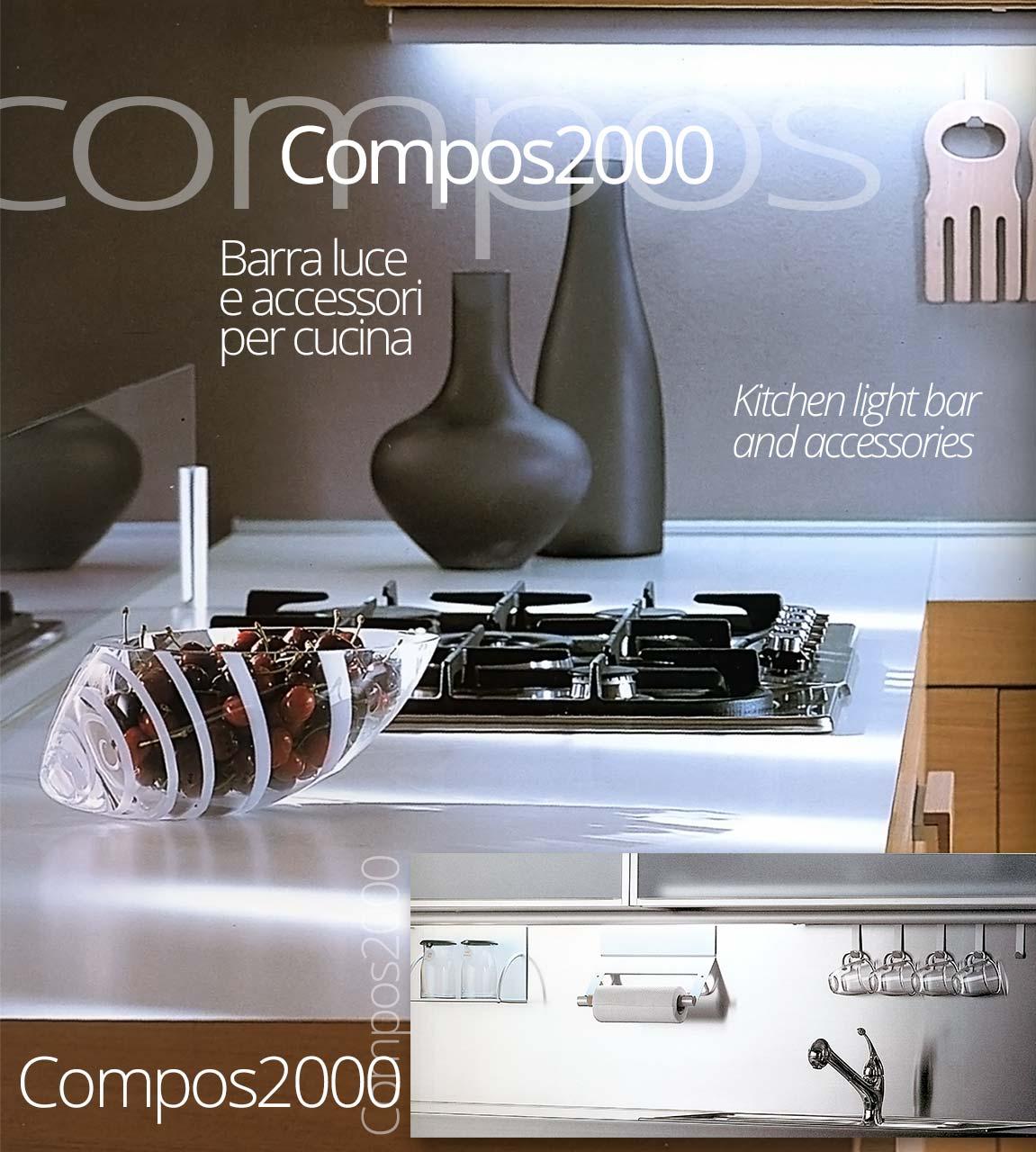 compos2000-solo-22x25