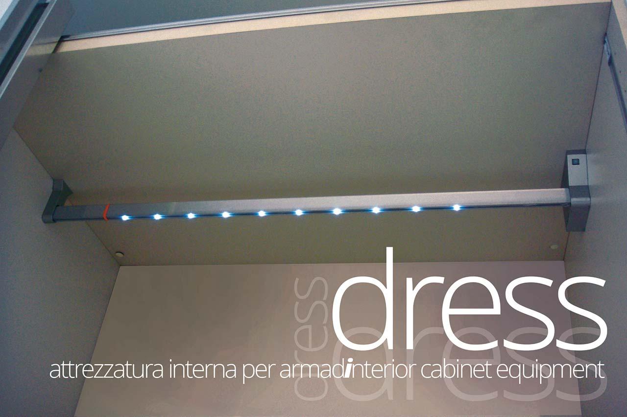 dress-37x25