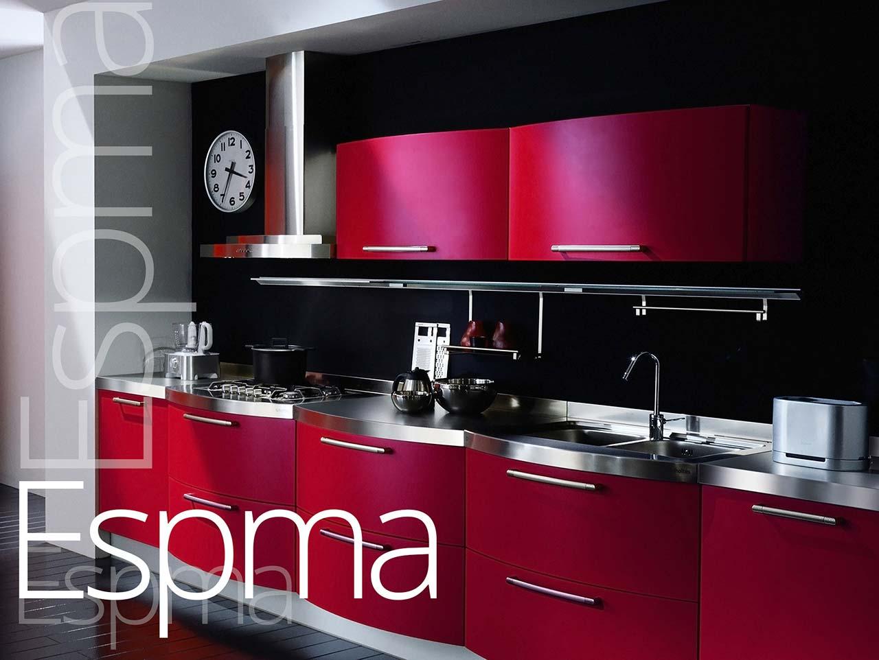 espma-33x25