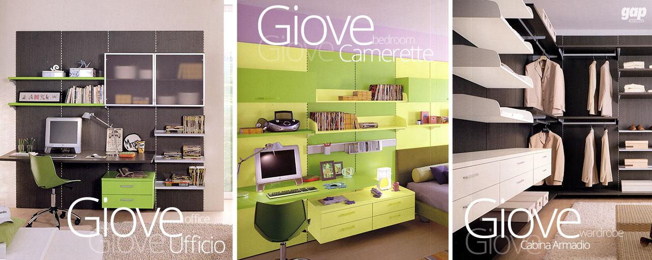 giove-100x40
