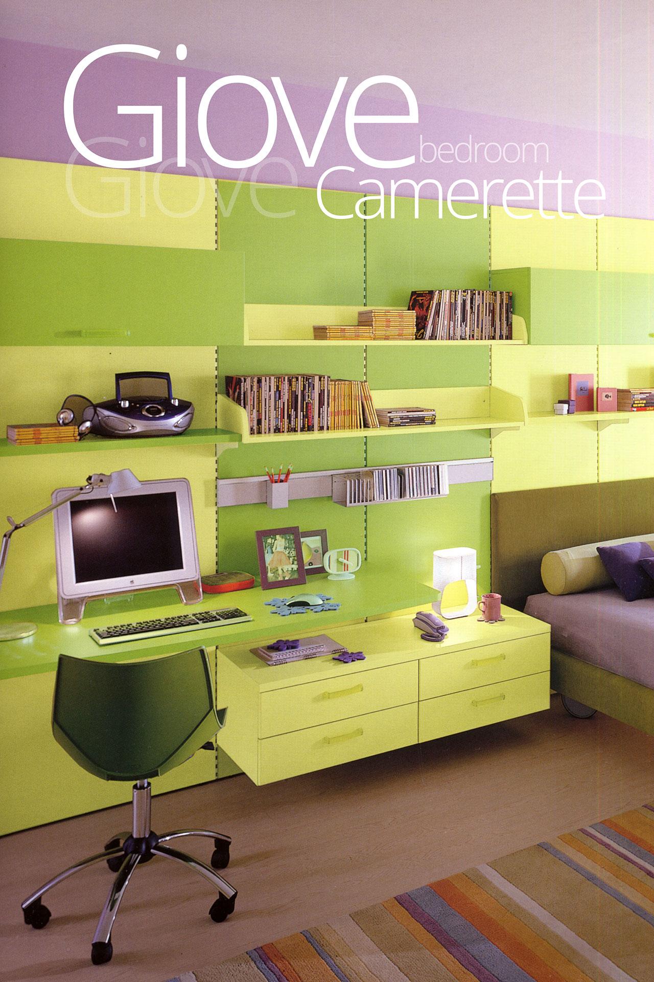 giove-camerette40x60
