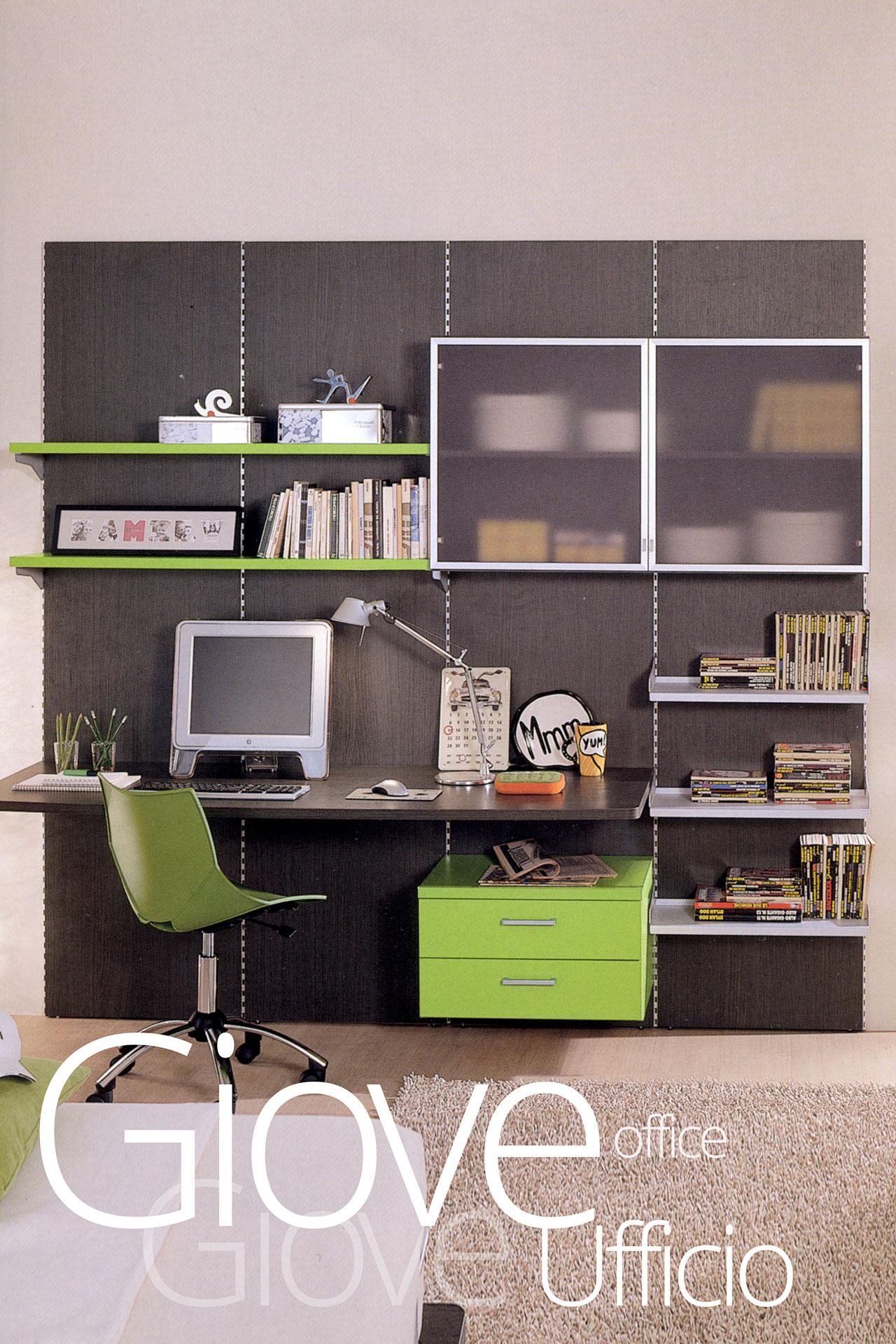 giove-ufficio40x60