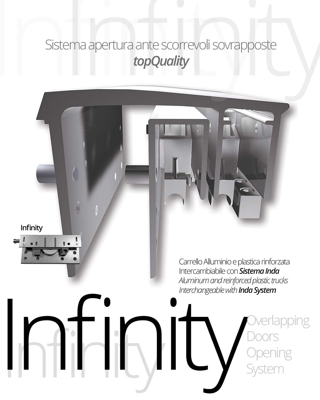 infinity-28x35