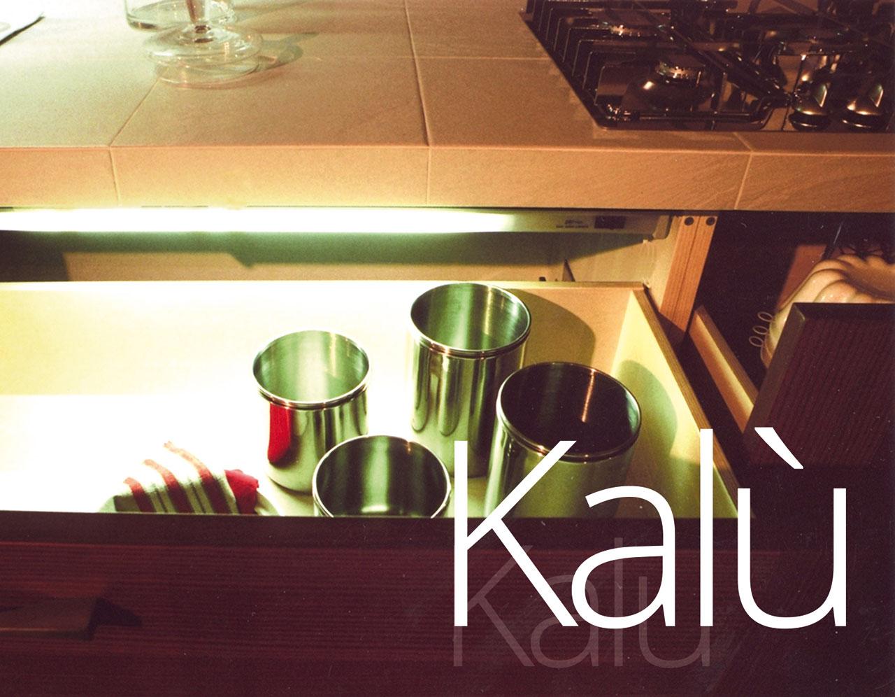 kalu-25x20