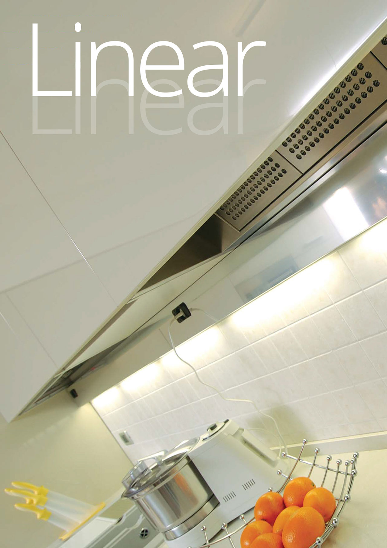 linear-35x50