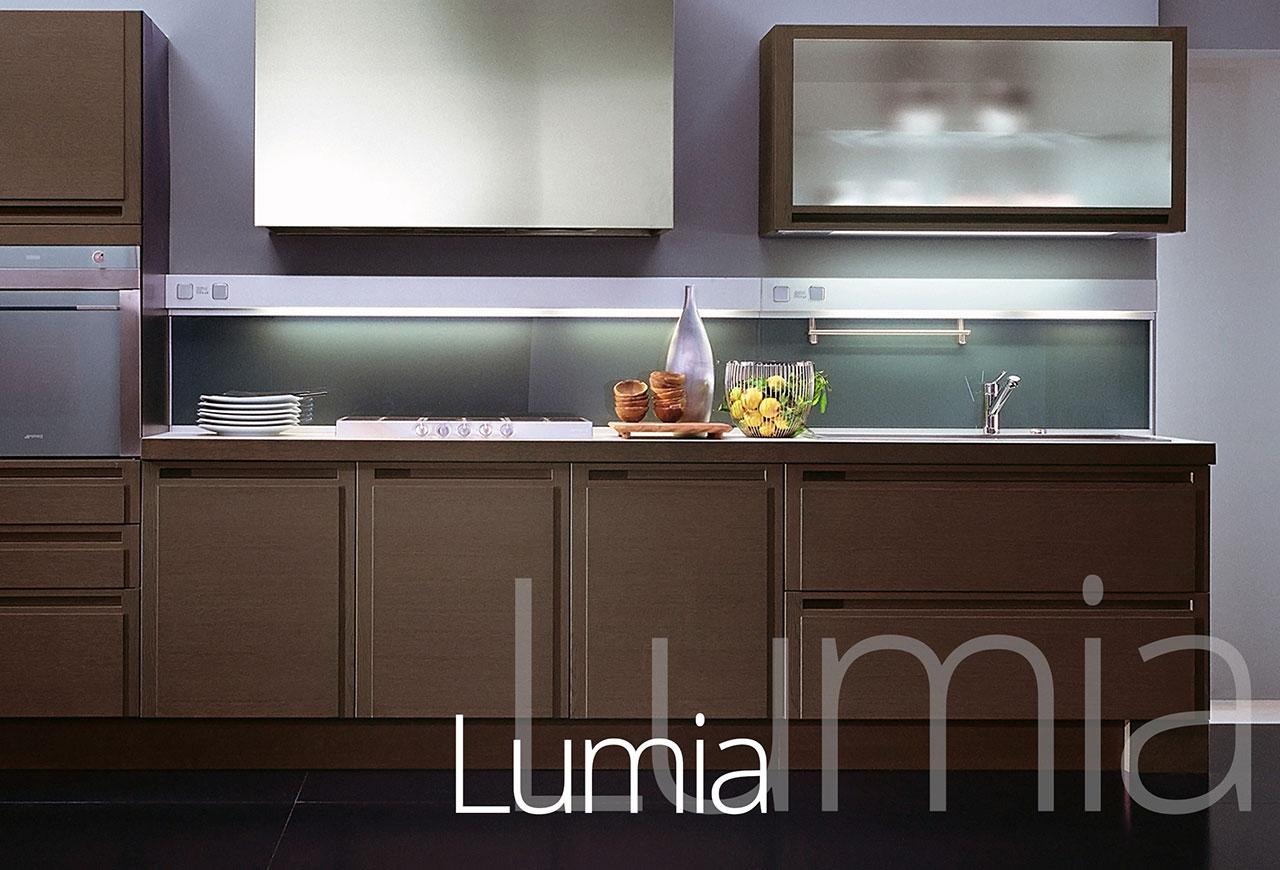 lumia-36x25