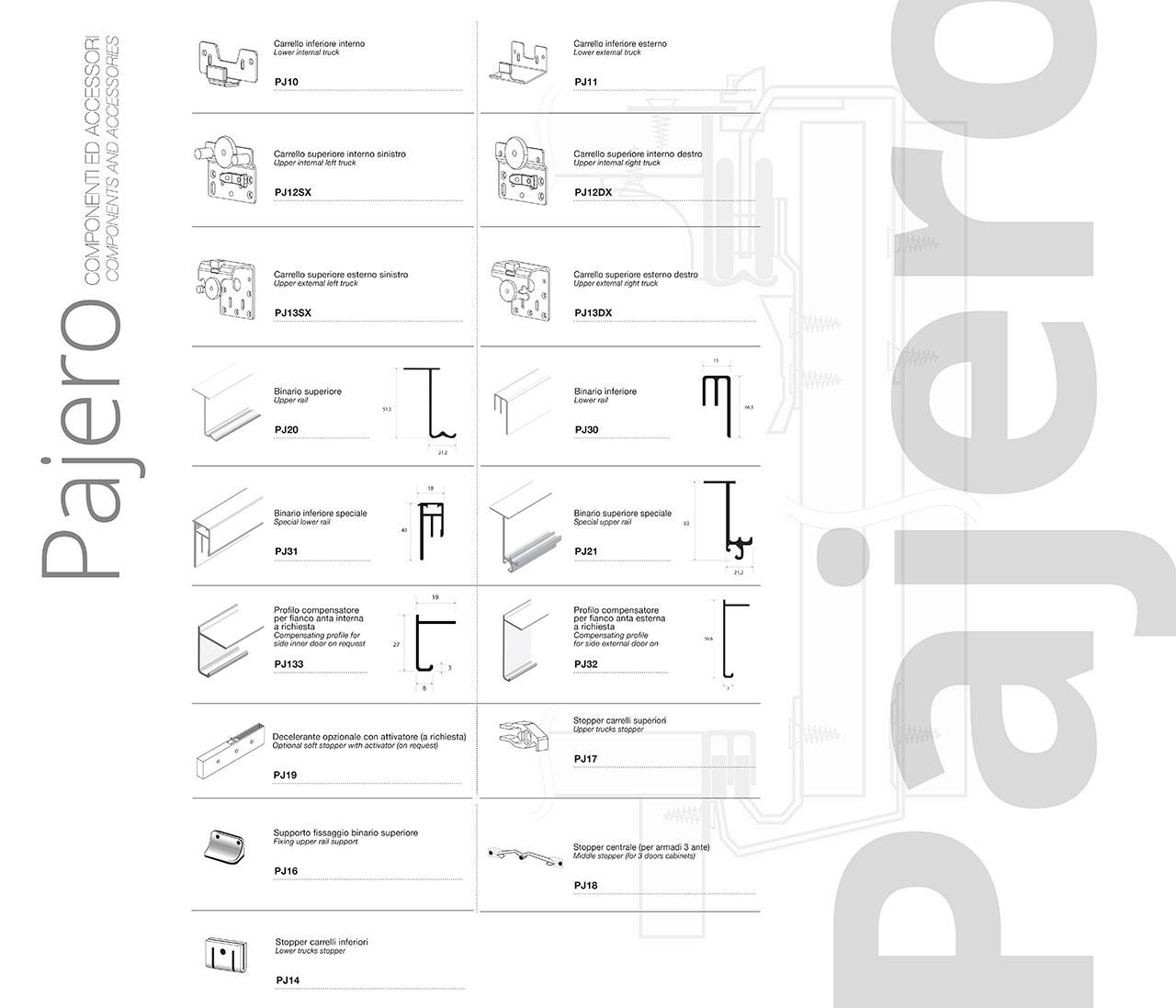 pajero-105x90