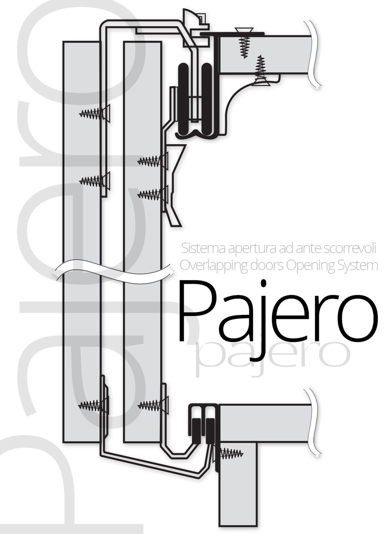 pajero-17x25