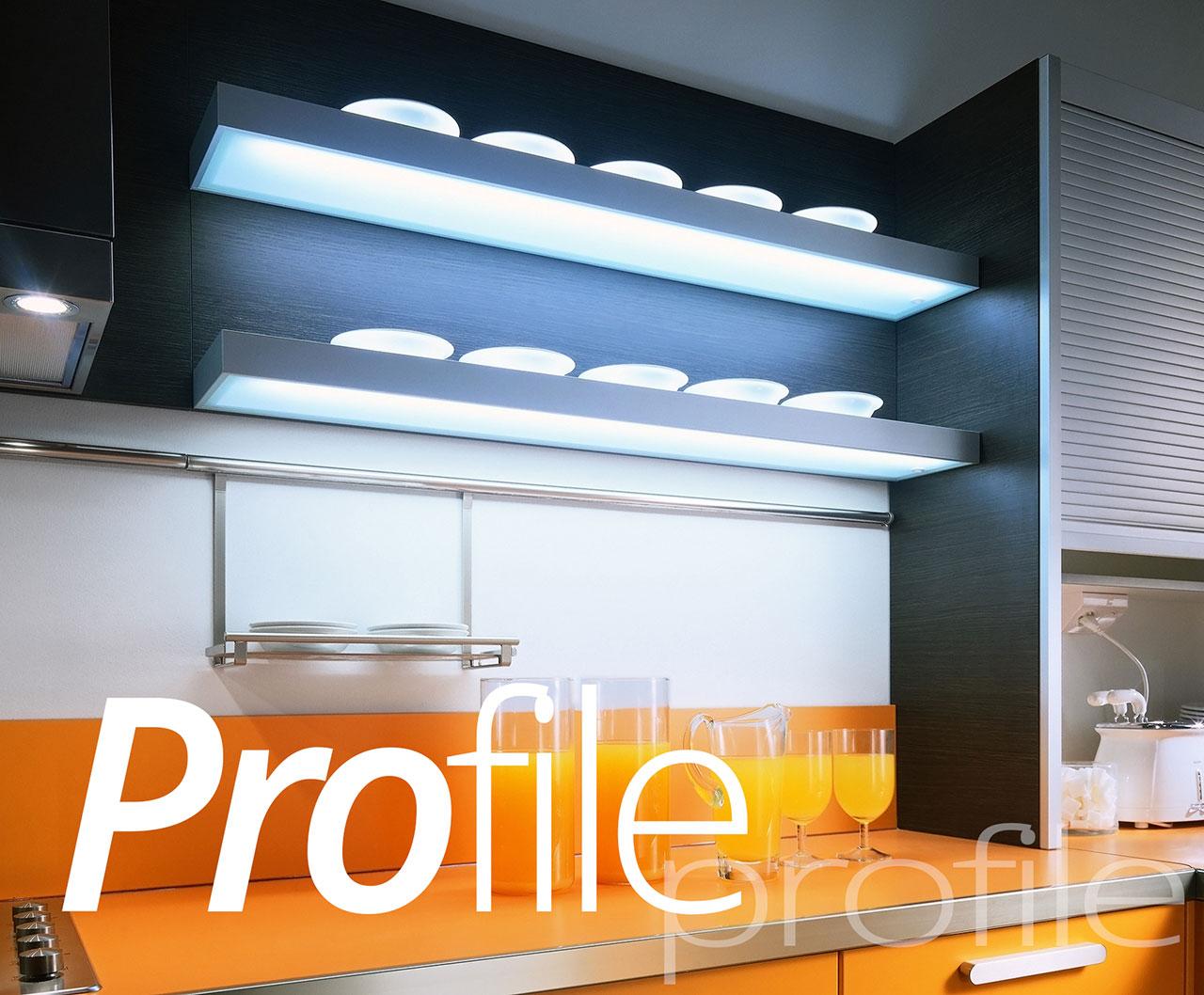 profile-30x25