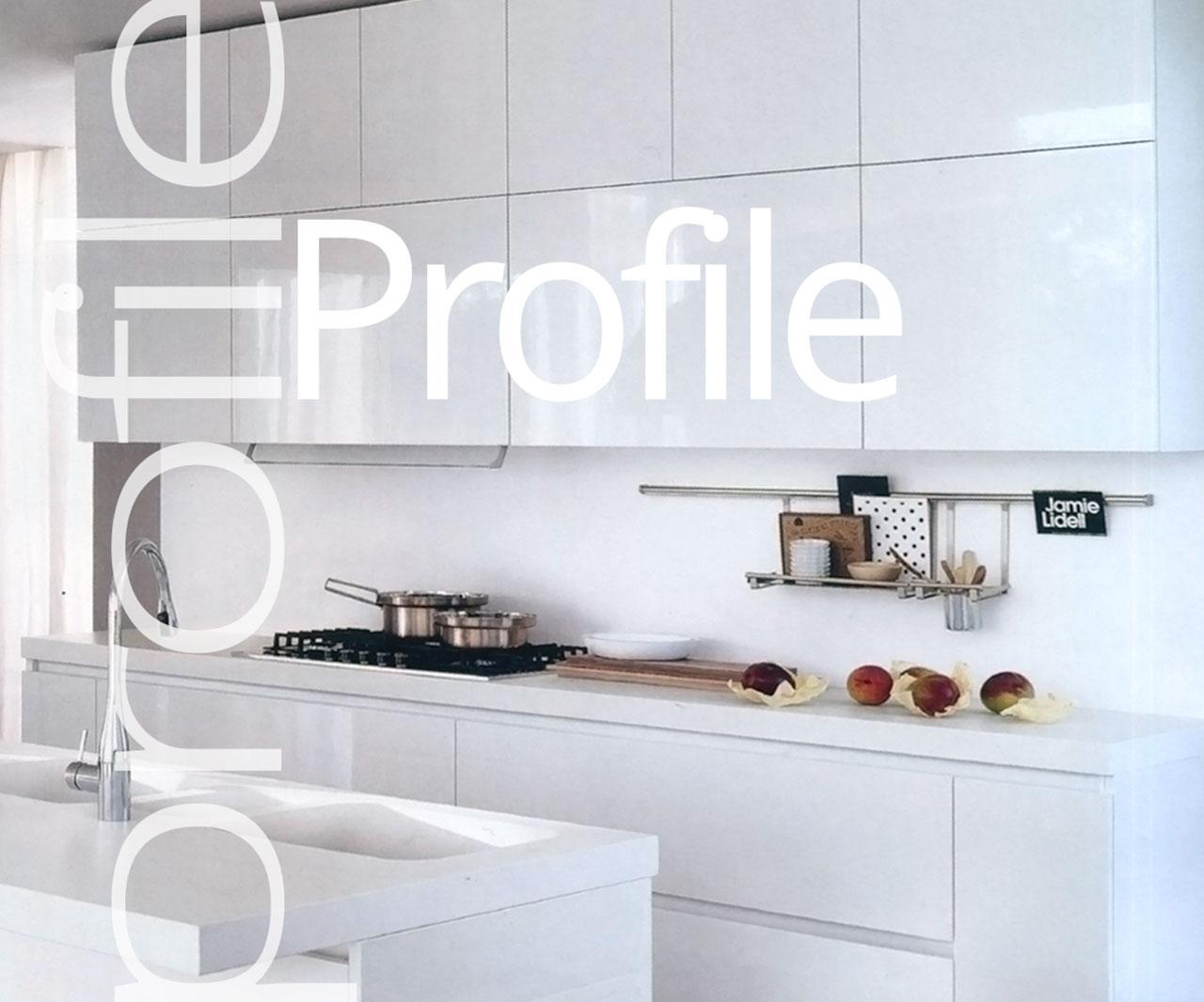profile3-30x25