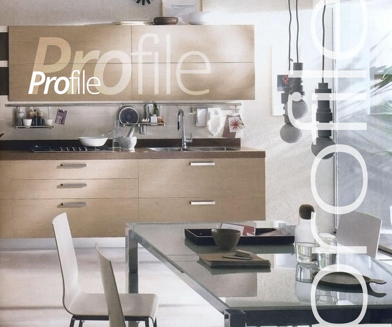 profile4-30-25