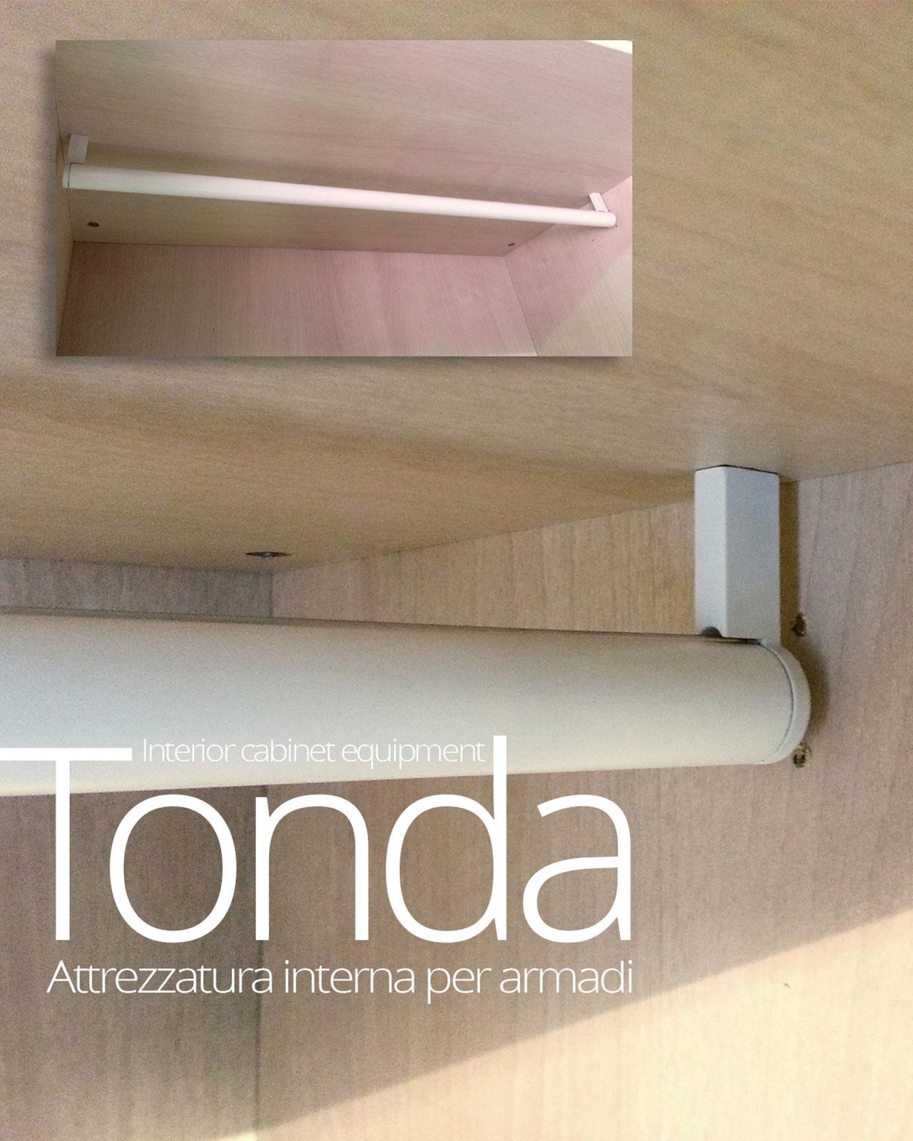 tonda-20x25