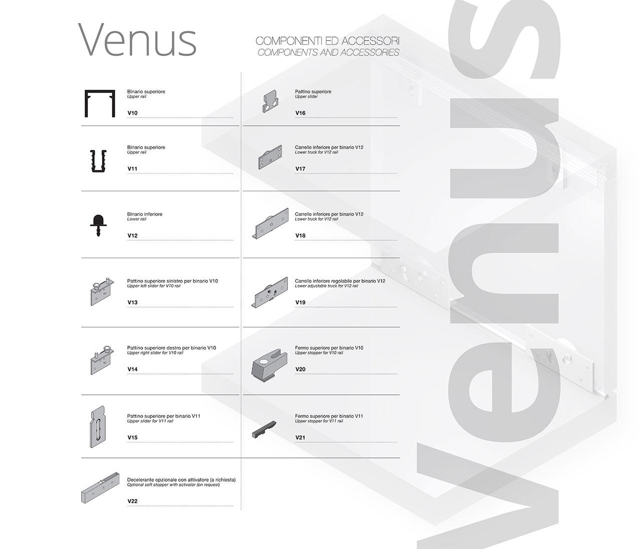 venus-105x90