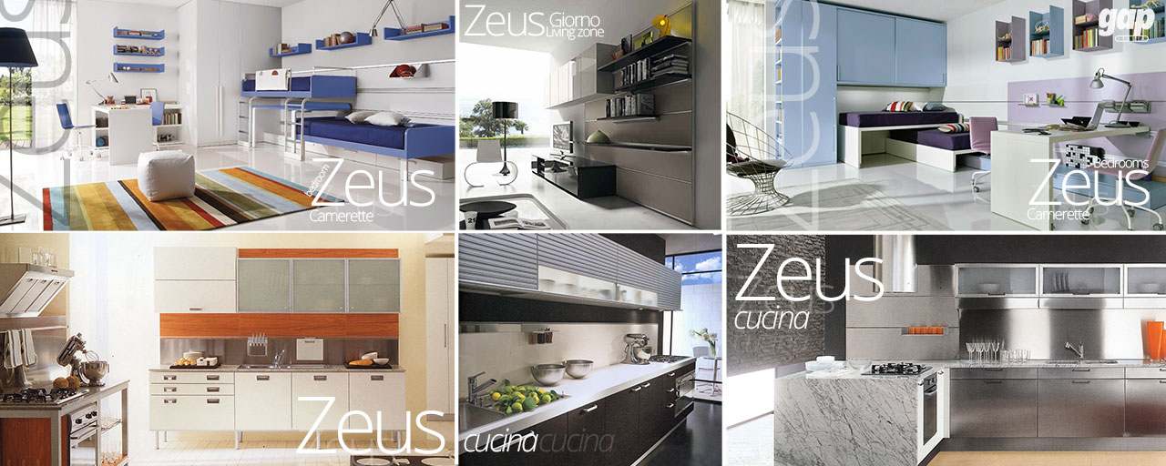 zeus-100x40