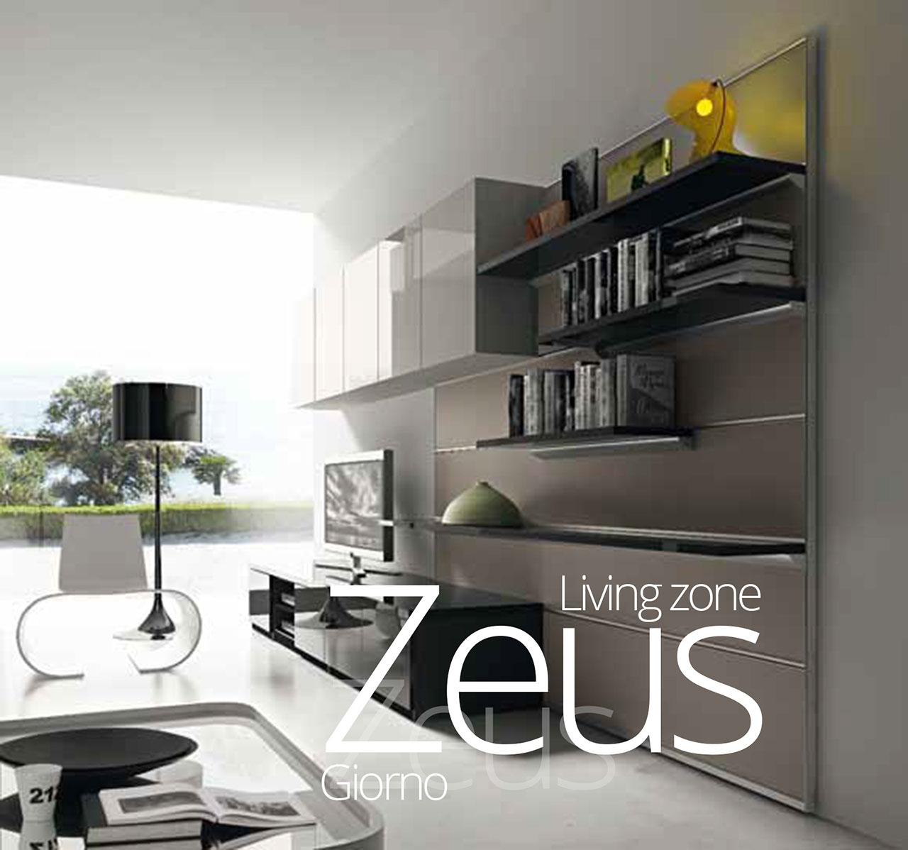 zeus-60x56
