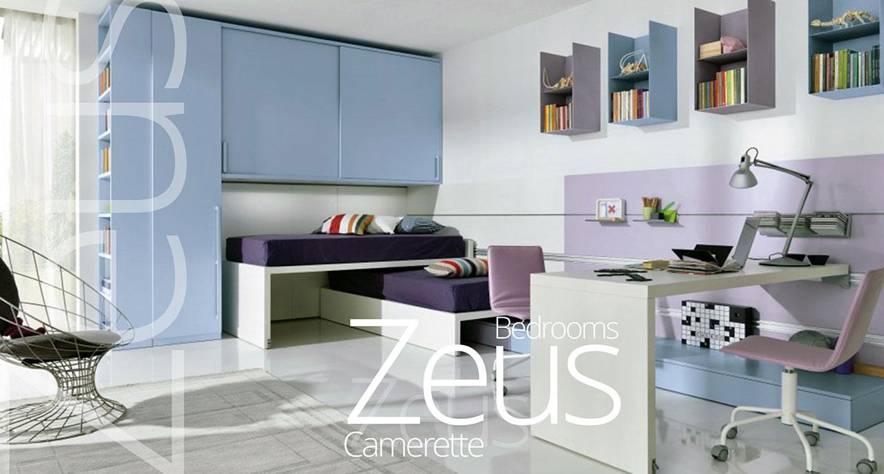 zeus-cameretta-93x50