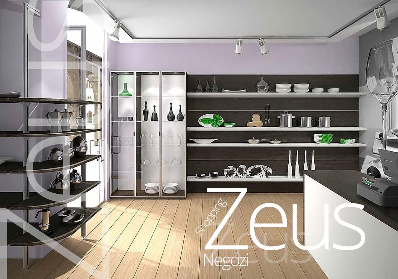 zeus-negozi-60x42